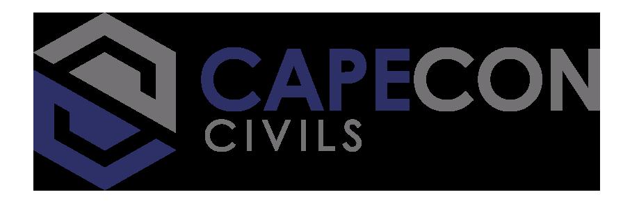Cape Con Civils